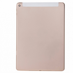 Back Housing Parts for iPad Air 2 Wifi