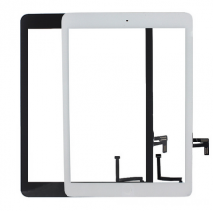 Original Touch Screen Digitizer for iPad Air