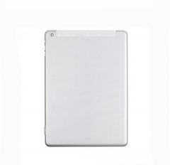 Back Housing Parts for iPad Air 3G