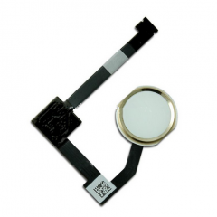 Home Flex Cable for iPad Air 2 Parts
