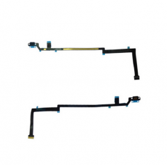 Home Flex Cable for iPad Air Parts