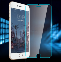 Screen Protector for iPhone 6 Plus Accessory