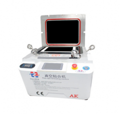 LCD Screen Laminating Machine for iPhone
