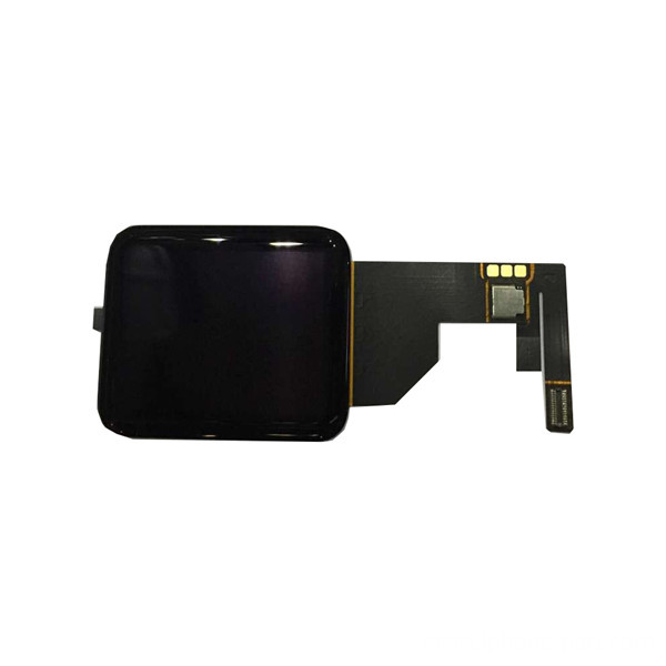 Display Screen Assembly for Apple Watch 38mm