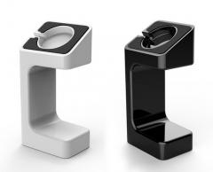 Socket Holder Parts for Apple Watch