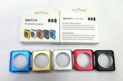 Protective Sleeve for Apple Watch Parts