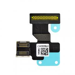 LCD Flex Connetor for Apple Watch Parts 38mm