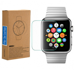 Tempered Glass for Apple Watch 42mm