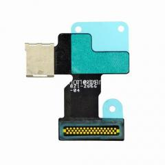 LCD Flex Connetor for Apple Watch Parts 42mm