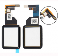 Digitizer Touch Screen for Apple Watch 42mm