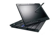 Lenovo Thinkpad X201T i5 2G 320G brand original laptop