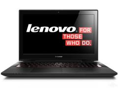 Lenovo Y50-70 2K screen UHD Laptop i7-4720HQ 15.6-inch 8GB RAM 1TB laptop