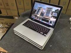 Apple MacBook Pro A1278 MD314 13.3