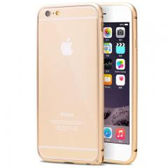 2017's popular iphone 7 customized (128GB) factory unlocked, rose gold