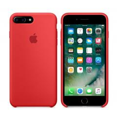 The popular iphone7plus customizable (32GB) factory unlocked in 2017, red