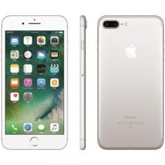 2017's popular iphone7plus customized (256GB) factory unlocked, silver