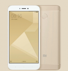 The latest xiaomi MAX (64GB) costs 1,200 yuan