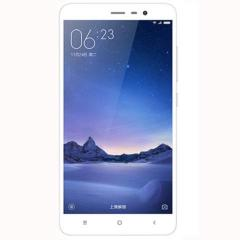 The latest xiaomi phone is priced at 1180 yuan (32GB)