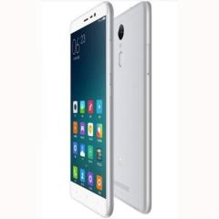The latest xiaomi phone, NOTE5A (64GB), costs 950 yuan