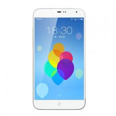New Meizu mobile phone E2 white (32GB) special offer 850 yuan