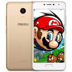 New Meizu mobile phone E2 gray (64GB) special offer 1150 yuan
