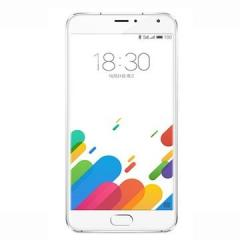 New Meizu mobile phone NOTE3 white special price 660 yuan