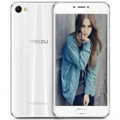 New Meizu mobile phone NOTE3 black special 660 yuan