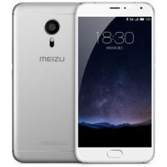 New Meizu mobile phone NOTE3 black (32GB) special offer 750 yuan