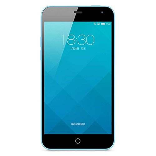 New Meizu mobile phone Max (64GB) special offer 1080 yuan