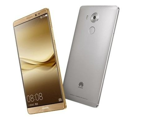 The latest HUAWEI MT7 Unicom (32GB) special offer 980 yuan