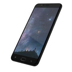 New arrival UHANS Max 2 6.44 inch FHD 4G Smartphone 4GB RAM 64GB ROM