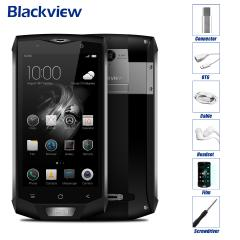 The new blackview bv8000 4g android phones