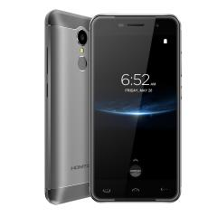 Homtom ht37 pro Android 7.0 8MP front camera 13MP rear camera