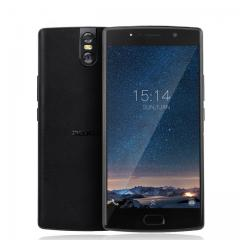 Doogee BL7000 Mobile Phone Black