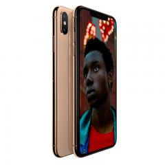 Apple iPhone XS 64GB 256GB 4G Factory Unlocked 5.8inch OLED Face Recognition